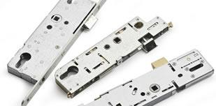 UPVC Door and Window Lock Specialists
