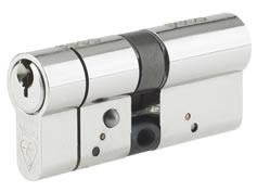 euro-cylinder-lock