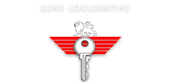 SURE LOCKSMITHS COVENTRY